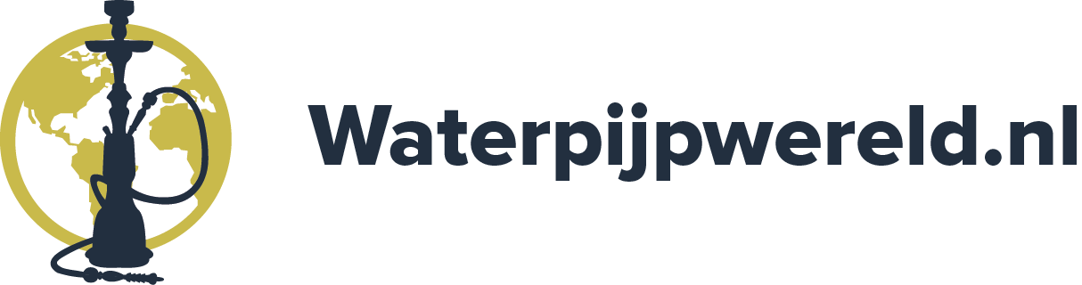 logo-waterpijpwereld