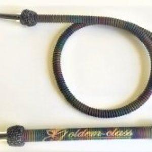 Golden Class – Egyptische slangen