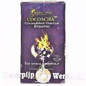 Golden Class CocoCha 3kg