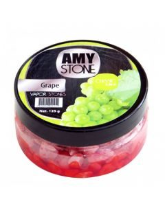 Amy Stones Grape 125g